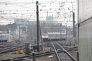 2011-12-23.0567.Brussels.jpg