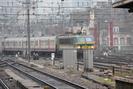 2011-12-23.0571.Brussels.jpg