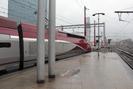 2011-12-23.0574.Brussels.jpg