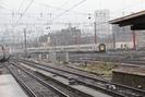 2011-12-23.0577.Brussels.jpg