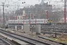 2011-12-23.0578.Brussels.jpg