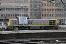 2011-12-23.0580.Brussels.jpg