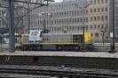 2011-12-23.0581.Brussels.jpg