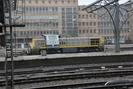 2011-12-23.0583.Brussels.jpg