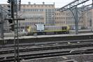 2011-12-23.0584.Brussels.jpg