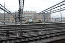 2011-12-23.0585.Brussels.jpg