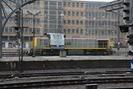 2011-12-23.0586.Brussels.jpg