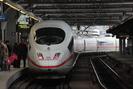 2011-12-23.0587.Brussels.jpg