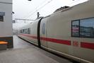 2011-12-23.0590.Brussels.jpg