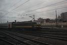 2011-12-23.0592.Brussels.jpg