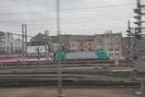 2011-12-23.0593.Brussels.jpg