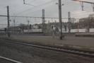 2011-12-23.0594.Brussels.jpg