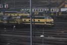 2011-12-23.0598.Brussels.jpg