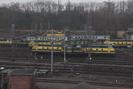 2011-12-23.0600.Brussels.jpg