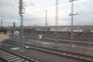2011-12-23.0608.Dusseldorf.jpg