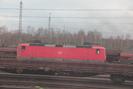 2011-12-23.0609.Dusseldorf.jpg