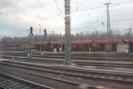 2011-12-23.0611.Dusseldorf.jpg