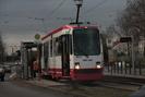 2011-12-24.0613.Krefeld.jpg