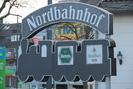 2011-12-24.0615.Krefeld.jpg