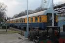 2011-12-24.0616.Krefeld.jpg