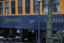 2011-12-24.0619.Krefeld.jpg