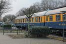 2011-12-24.0620.Krefeld.jpg