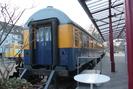 2011-12-24.0622.Krefeld.jpg