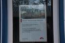 2011-12-24.0623.Krefeld.jpg