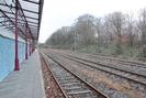 2011-12-24.0625.Krefeld.jpg