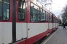 2011-12-24.0626.Krefeld.jpg