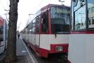 2011-12-24.0627.Krefeld.jpg