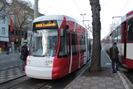2011-12-24.0628.Krefeld.jpg