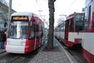 2011-12-24.0629.Krefeld.jpg
