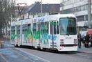 2011-12-24.0630.Krefeld.jpg