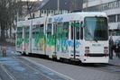 2011-12-24.0631.Krefeld.jpg