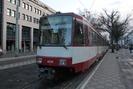 2011-12-24.0632.Krefeld.jpg