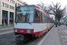 2011-12-24.0633.Krefeld.jpg