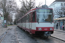 2011-12-24.0634.Krefeld.jpg