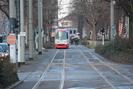 2011-12-24.0636.Krefeld.jpg