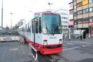 2011-12-24.0637.Krefeld.jpg