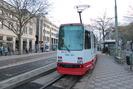 2011-12-24.0638.Krefeld.jpg
