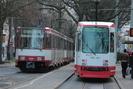 2011-12-24.0639.Krefeld.jpg