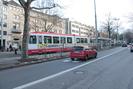 2011-12-24.0640.Krefeld.jpg