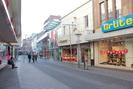 2011-12-24.0641.Krefeld.jpg