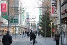 2011-12-24.0642.Krefeld.jpg
