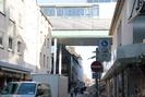2011-12-24.0645.Krefeld.jpg