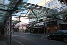 2011-12-24.0646.Krefeld.jpg