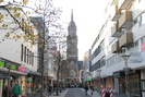 2011-12-24.0647.Krefeld.jpg