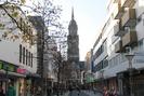 2011-12-24.0648.Krefeld.jpg