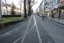 2011-12-24.0650.Krefeld.jpg